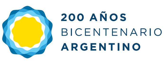 Cronograma Bicentenario Argentino