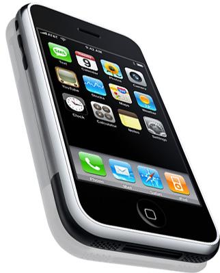 Argentina Iphone