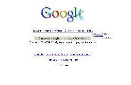 google front