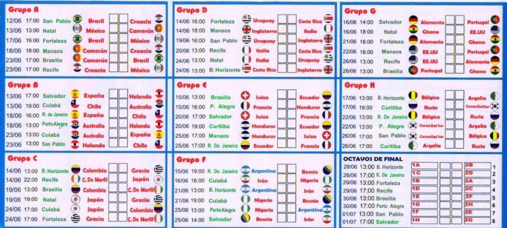 fixture-mundial-brasil-2014-100-u-con-impresion-10655-MLA20032072786_012014-F
