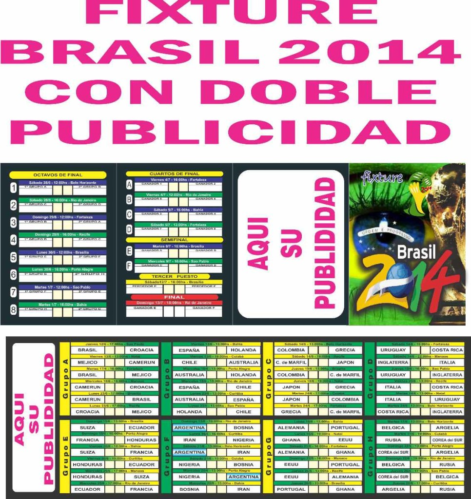 fixtures-mundial-brasil-2014-full-color-x-1000-unidades-10414-MLA20028428829_012014-F