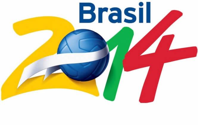 mundial2014i_este-viernes-se-sorteara-los-grupos-para-el-mundial-brasil-2014_19144